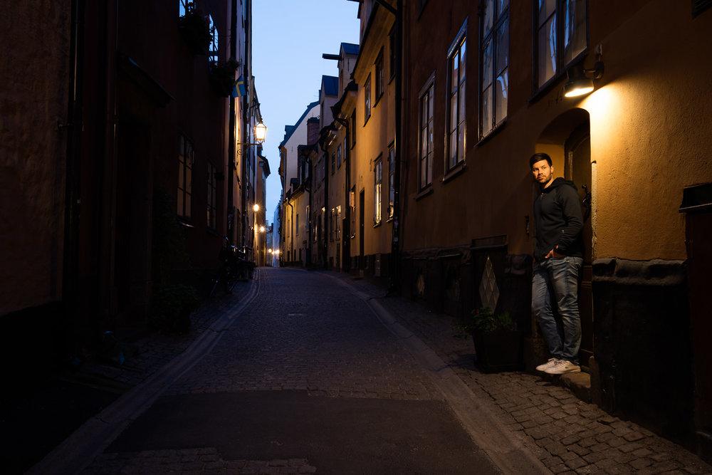 161002-stockholm-448.jpg