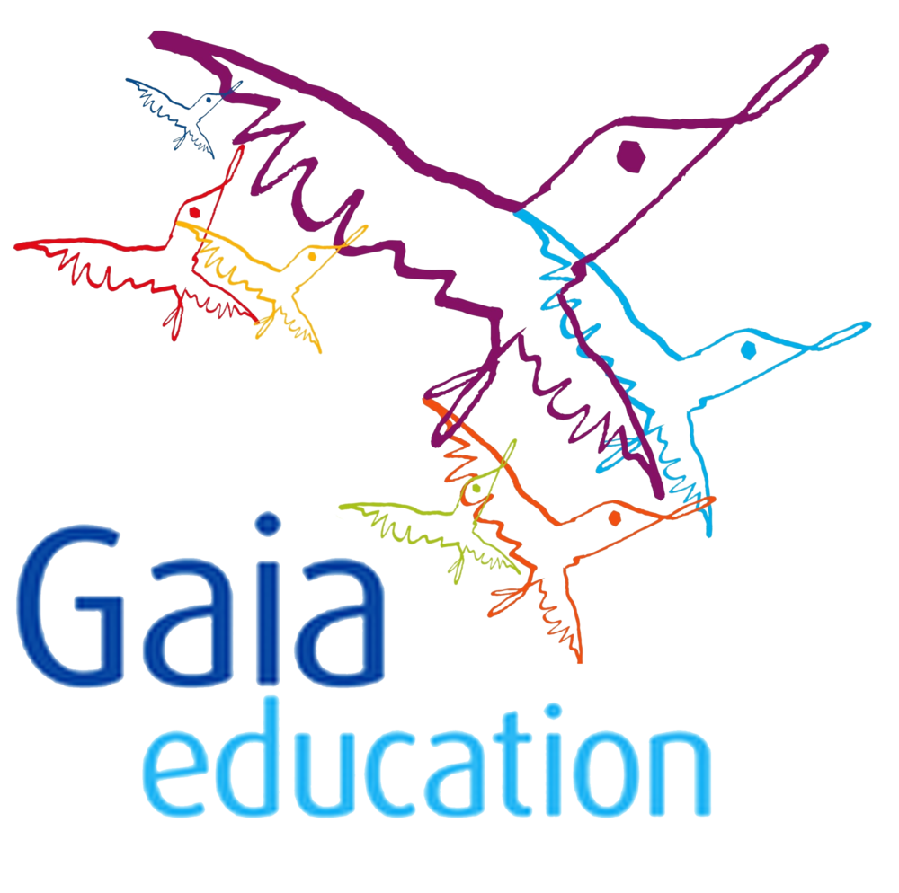 logo-gaia-education copy.png