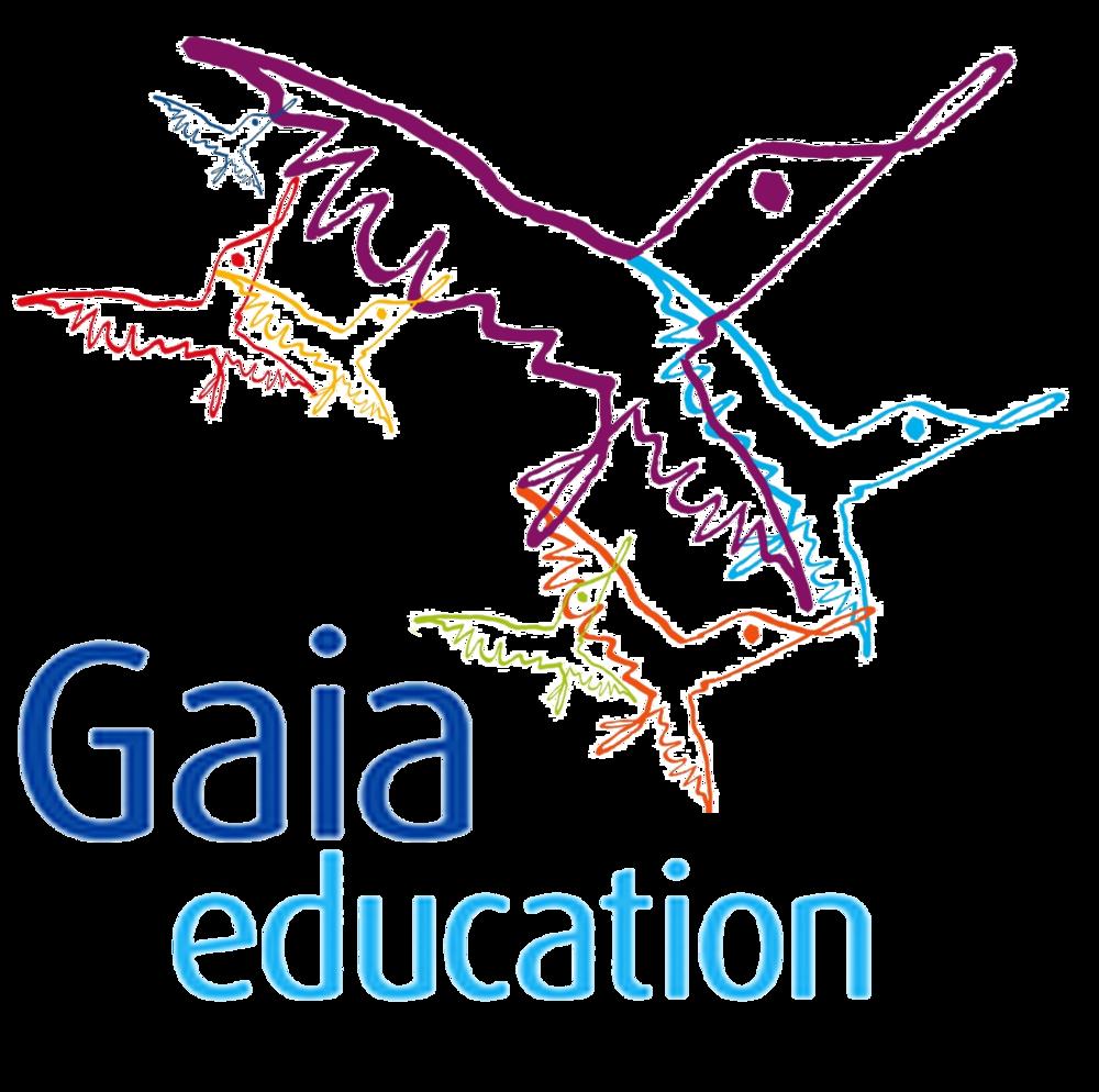 logo-gaia-education copy.png