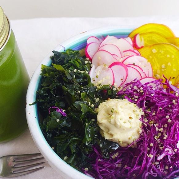 fermented rainbow bowl.jpg