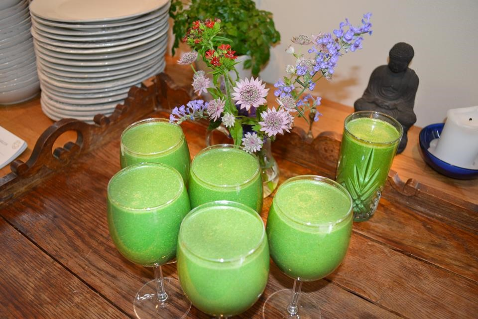 green juices.jpg