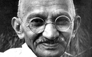 Mahatma-Gandhi-300x186.png