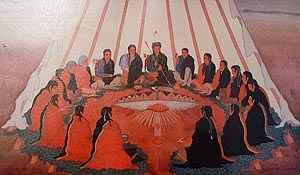 a-peyote-ceremony-300x1751.jpg
