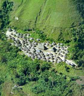 kogi-village.jpg
