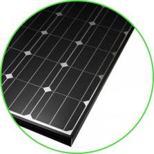 LG-300w-Neon-web2-e1409023465151-300x284.png