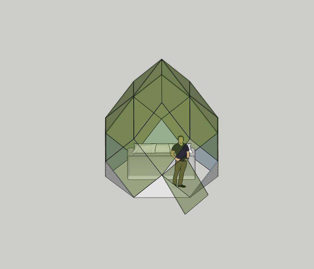 Zome 6 Correct angles 20mm BED 3.jpg