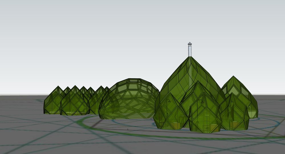 AutoSave_Green Camp Bedroom Configuration 6.jpg