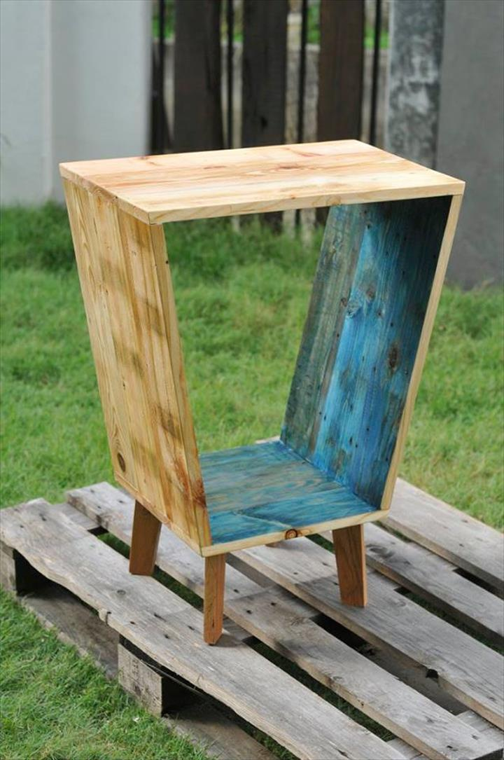 pallet-side-table.jpg