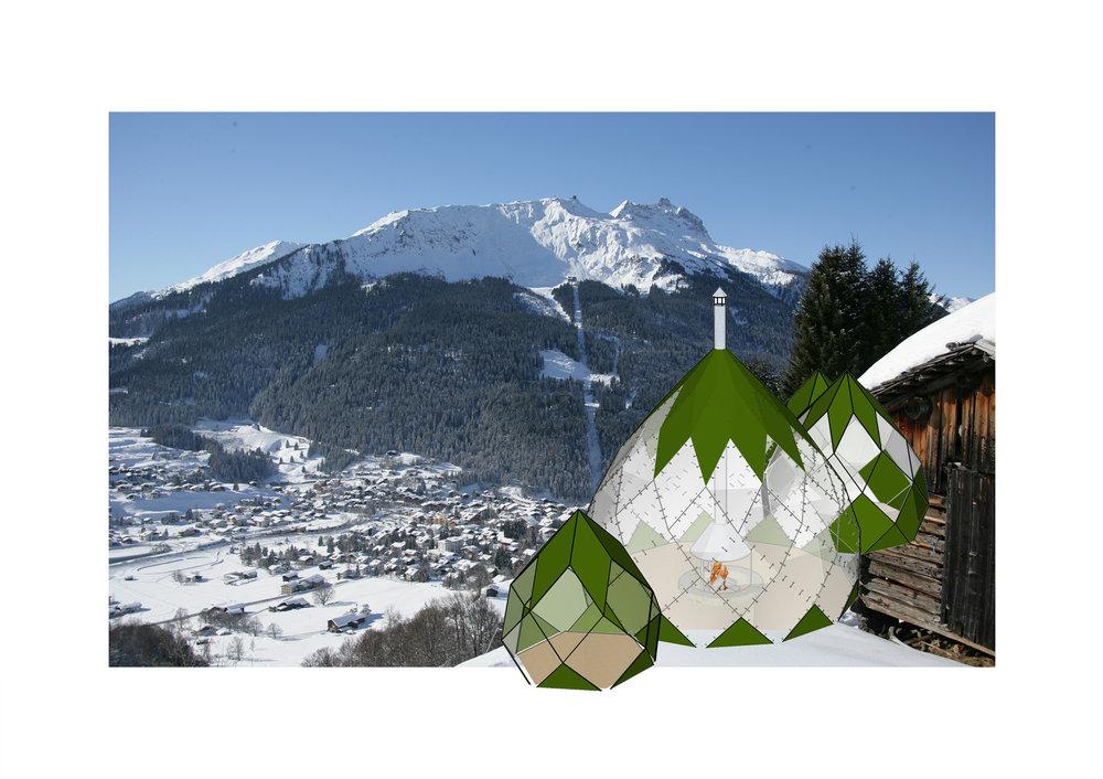 Mountain V1@0,33x.jpg