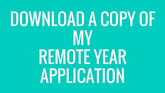 remote_year_application_download