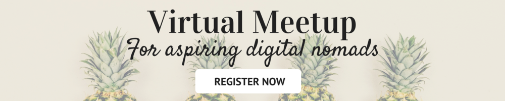 virtual-meet-up-for-aspiring-digital-nomads