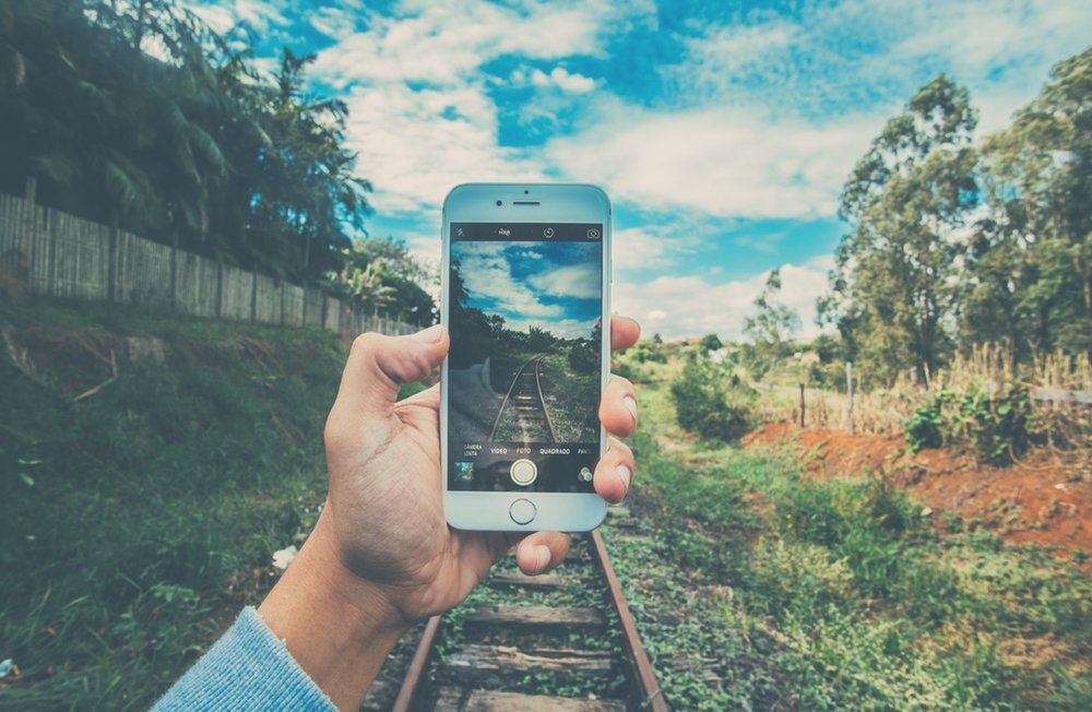 The-10-Best-Apps-For-Digital-Nomads.jpeg