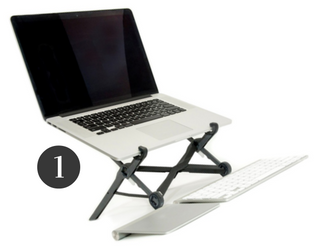 Digital-Nomad-Gift-Guide-Roost-Laptop-Stand