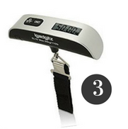 Digital-Nomad-Gift-Guide-Luggage-Scale.png