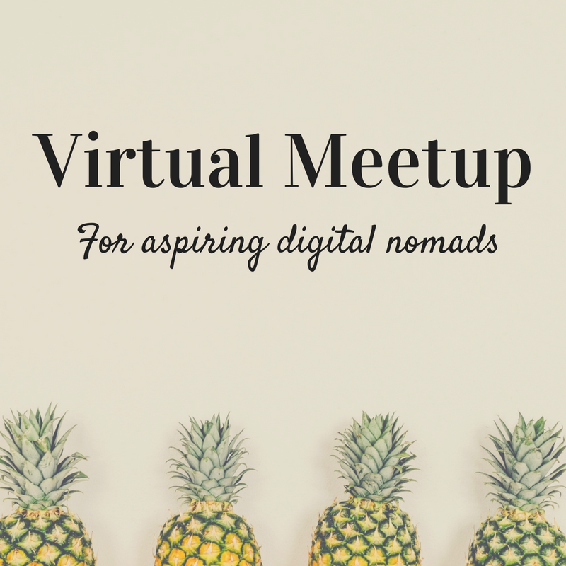 Virtual Digital Nomad Meet Up.png