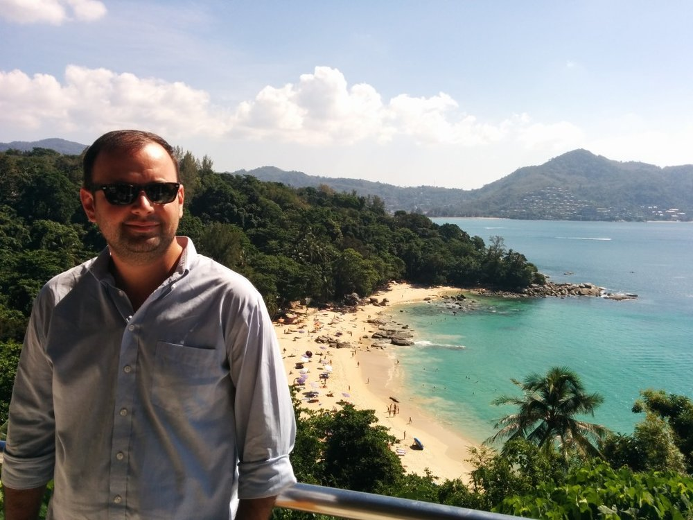Ben - Phuket (1).jpg