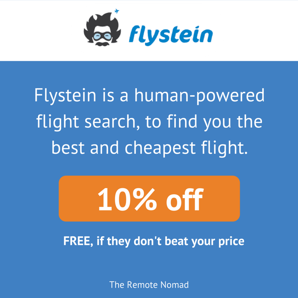 flystein-the-remote-nomad-10-discount.png
