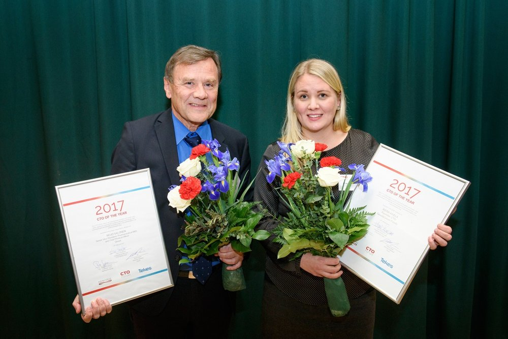 CTO-Forum-Awards-2017_winners.jpg