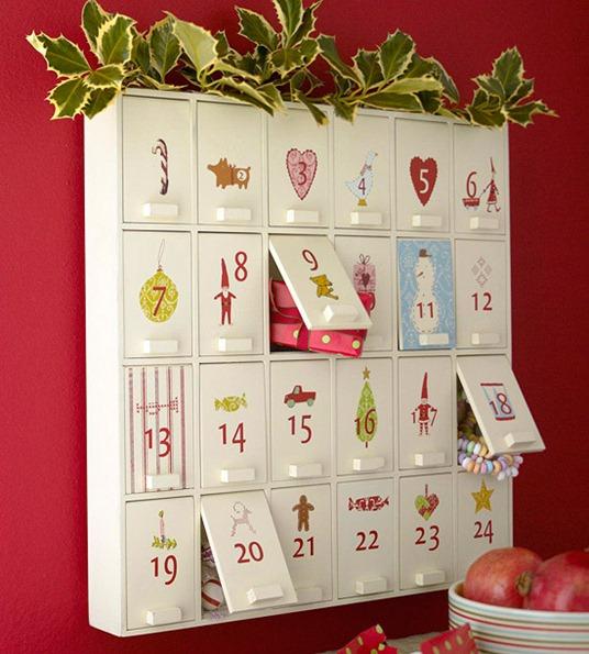 wood-cabinet-advent-bhg.jpg
