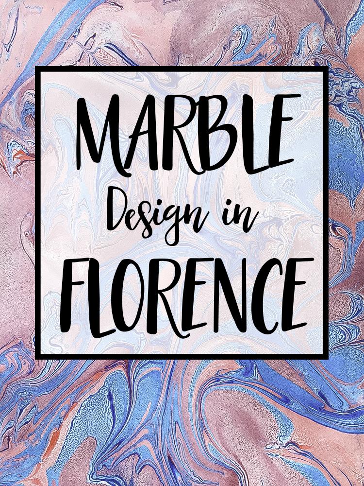 Marble design, 29&September