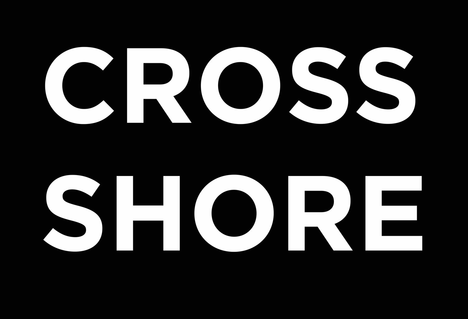 Cross Shore Design Ltd