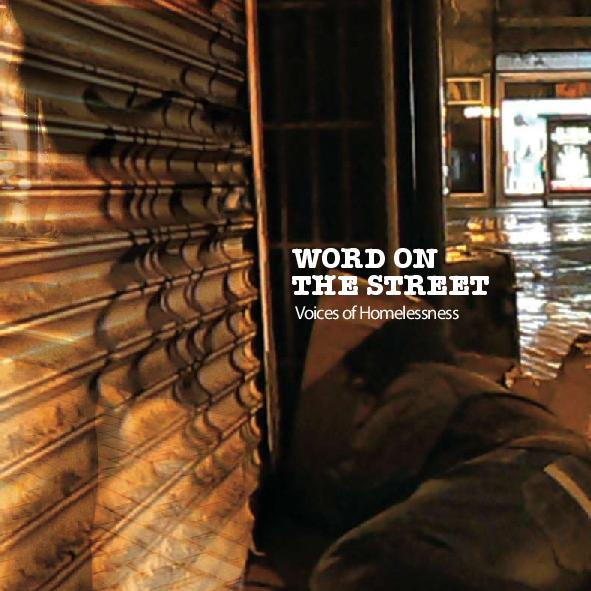 word-on-the-street-cover