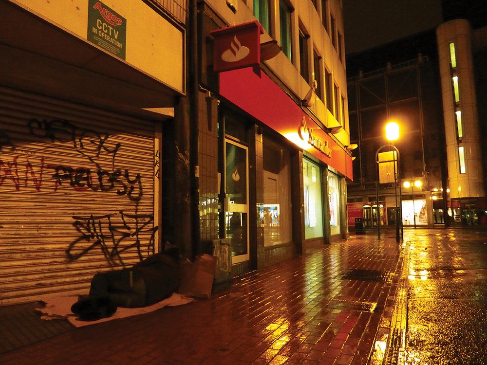 streetlevelA1.jpg