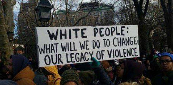 white-legacy.jpg