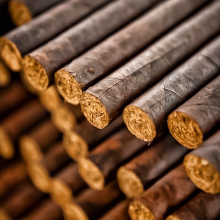 Gran Havana Cigars