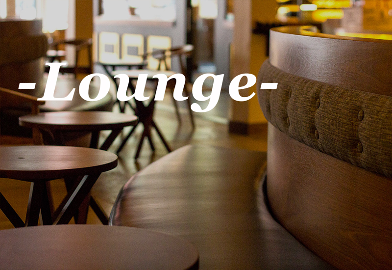 gran-havana-lounge