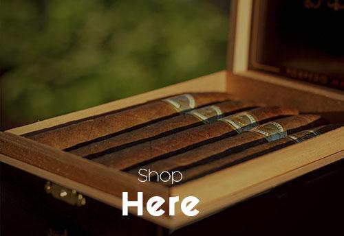 gran-havana-cigar-store.jpg