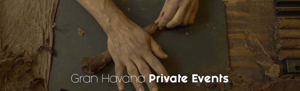gran-havana-private-events-banner