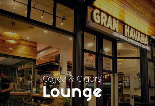 Lounge web.jpg