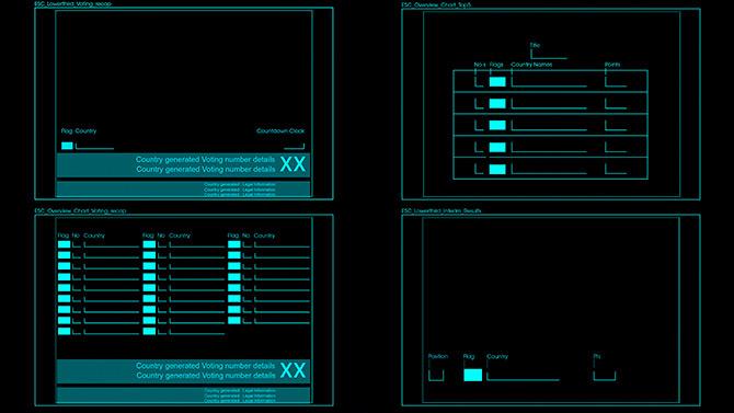 ESC_IPG_Grid.jpg