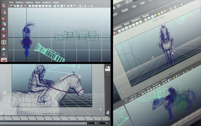 STV-Racing-Promo3D.jpg