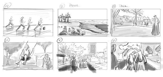 kaec-film-storyboards.jpg