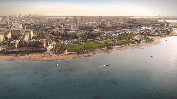kaec-film-coastal-communities-render.jpg