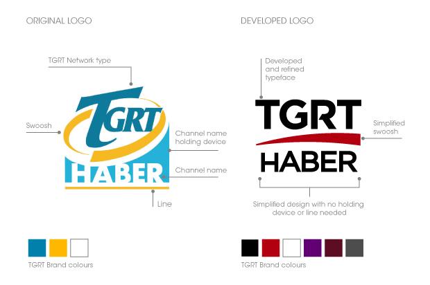 TGRT_02_before.jpg