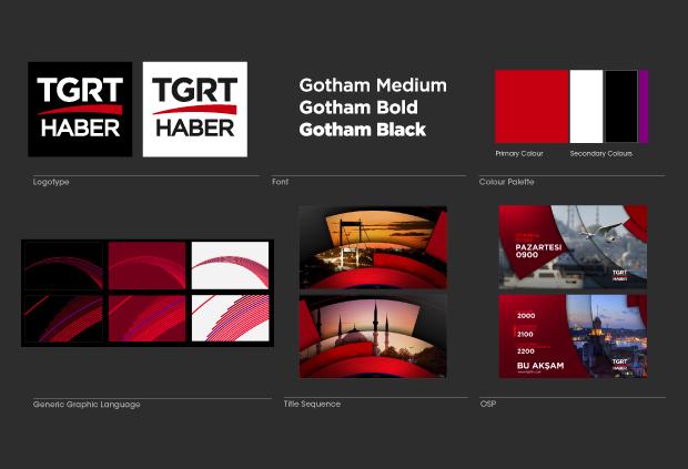 TGRT_03_brand-elements1.jpg