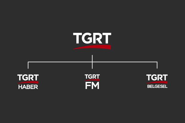 TGRT_041 (1).jpg