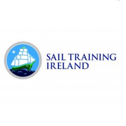 http://sailtrainingireland.com/