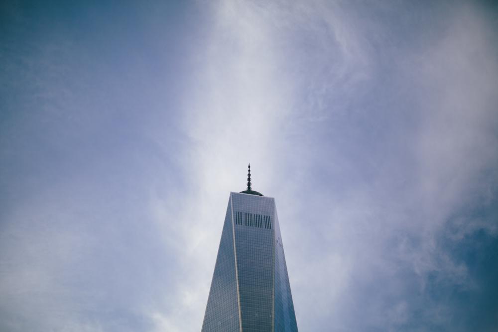 freedomtower.jpg