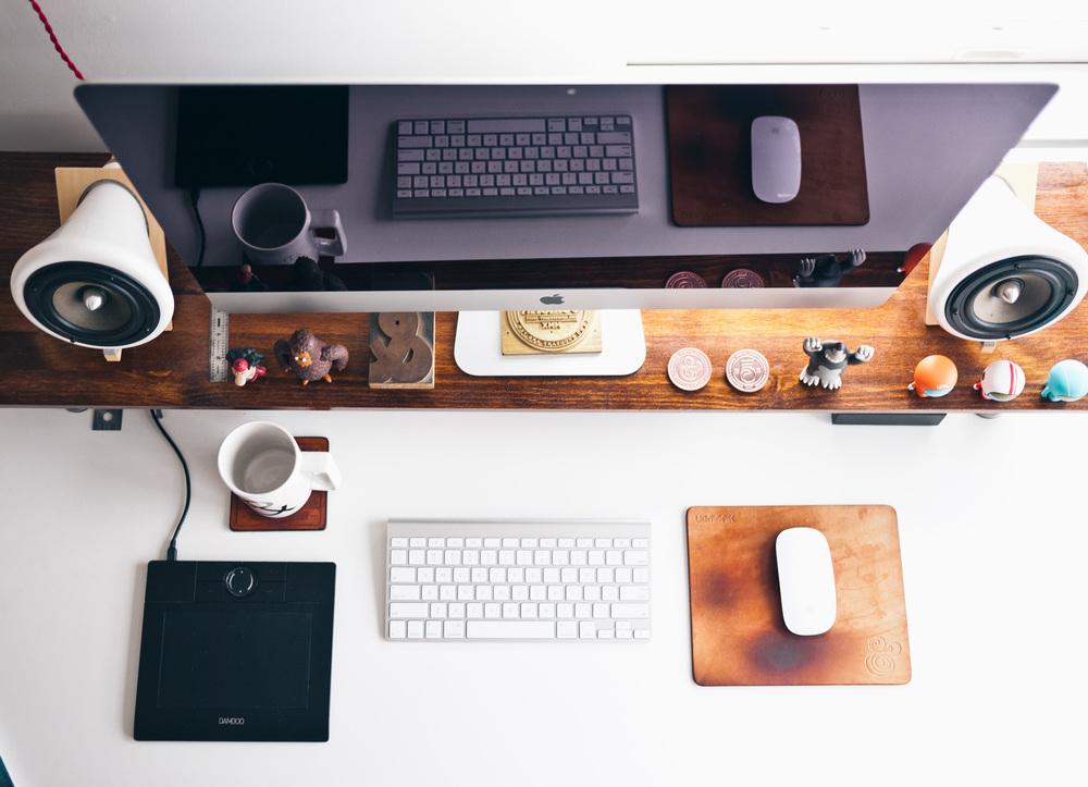 workspace5.jpeg