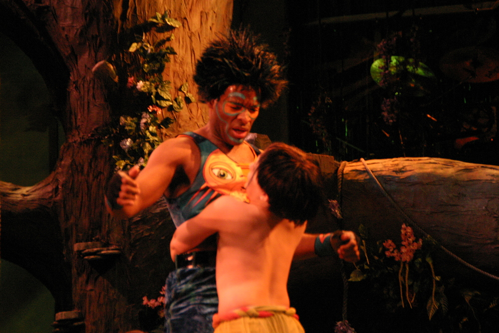 Tarzan production-203.jpg