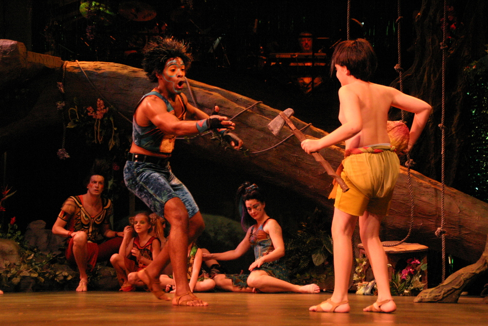 Tarzan production-230.jpg