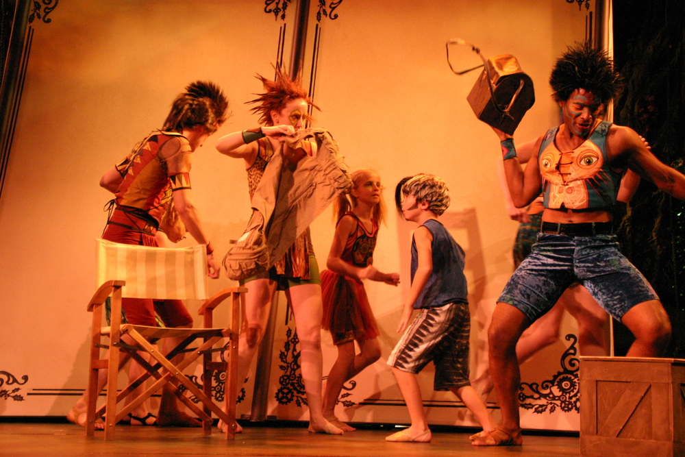Tarzan production-532.jpg