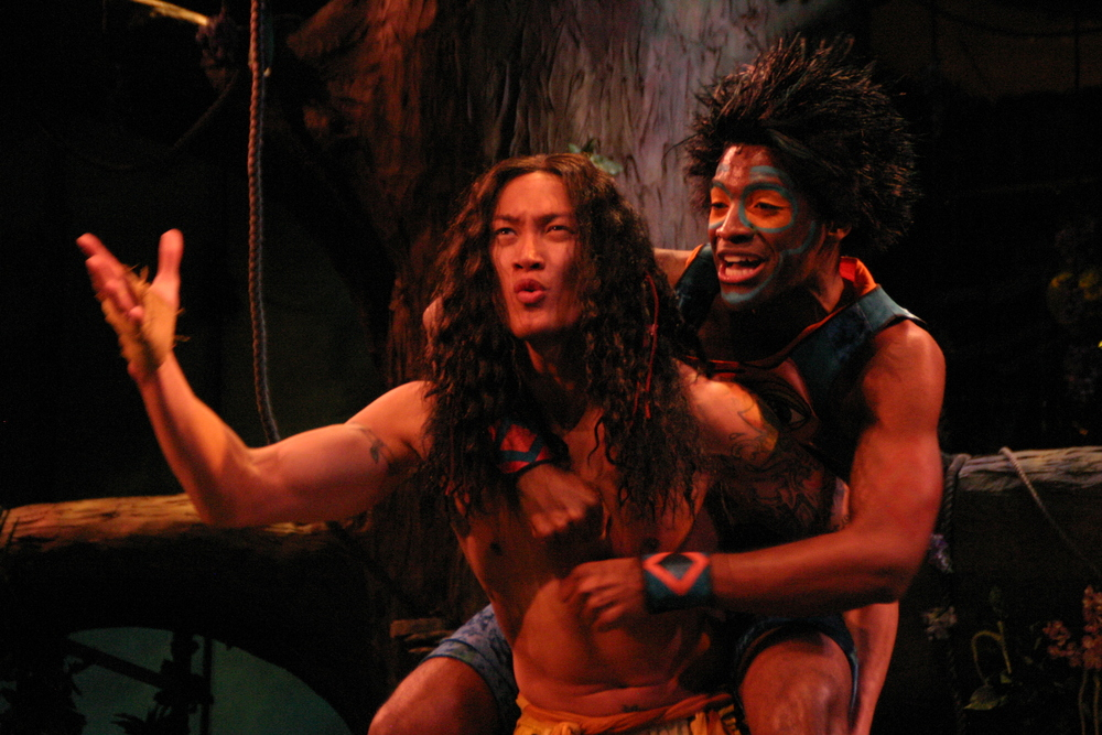 Tarzan production-795.jpg