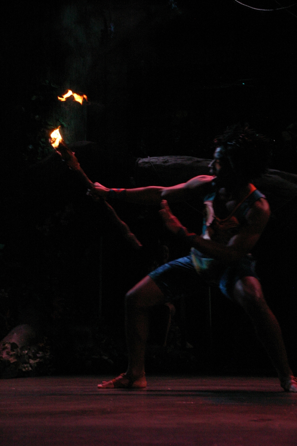 Tarzan production-383.jpg