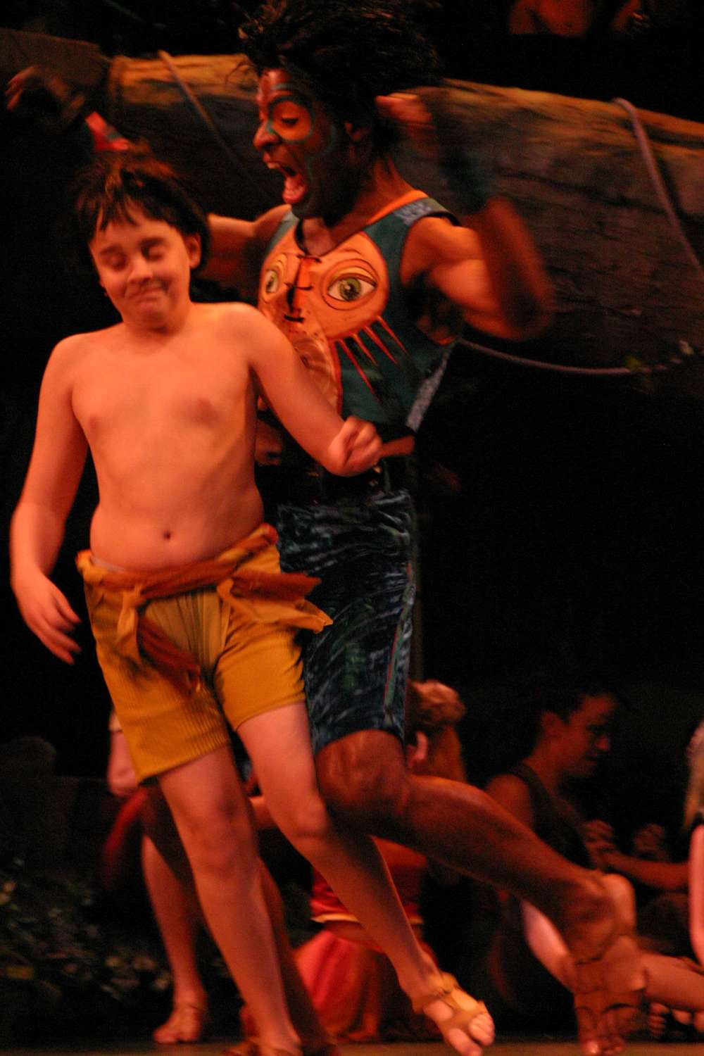 Tarzan production-166.jpg