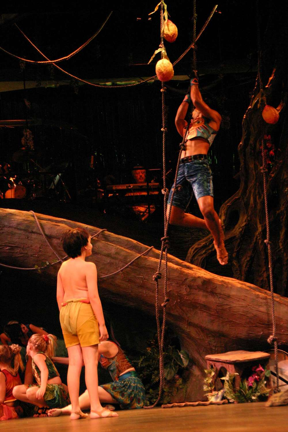Tarzan production-193.jpg